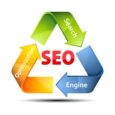 Website SEO Search Engine Optimization Services in West Palm Beach